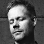 "Max Richter: ""Sleep is a subversive act."" Interview by Innerversitysound"