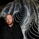 "Jóhann Jóhannsson: ""Obsessive repetition of ideas."" Interview by David Sullivan."
